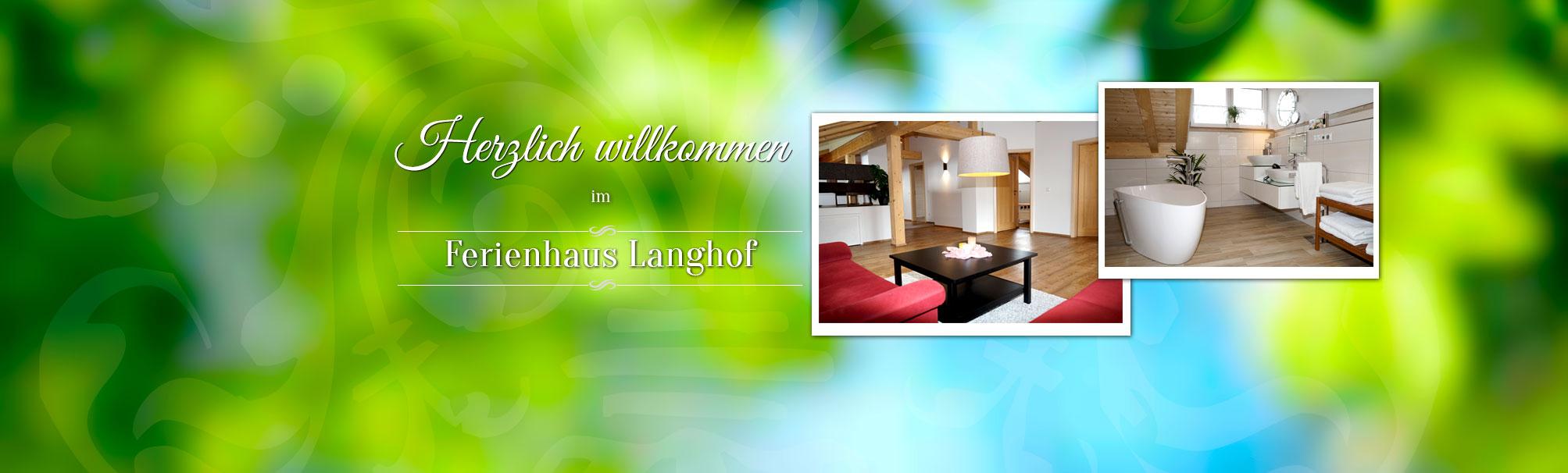 Ferienwohnung / Ferienhaus in Seeg im Allgäu (Bayern)